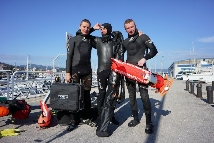 russia_spearfishing_team_2012.jpg